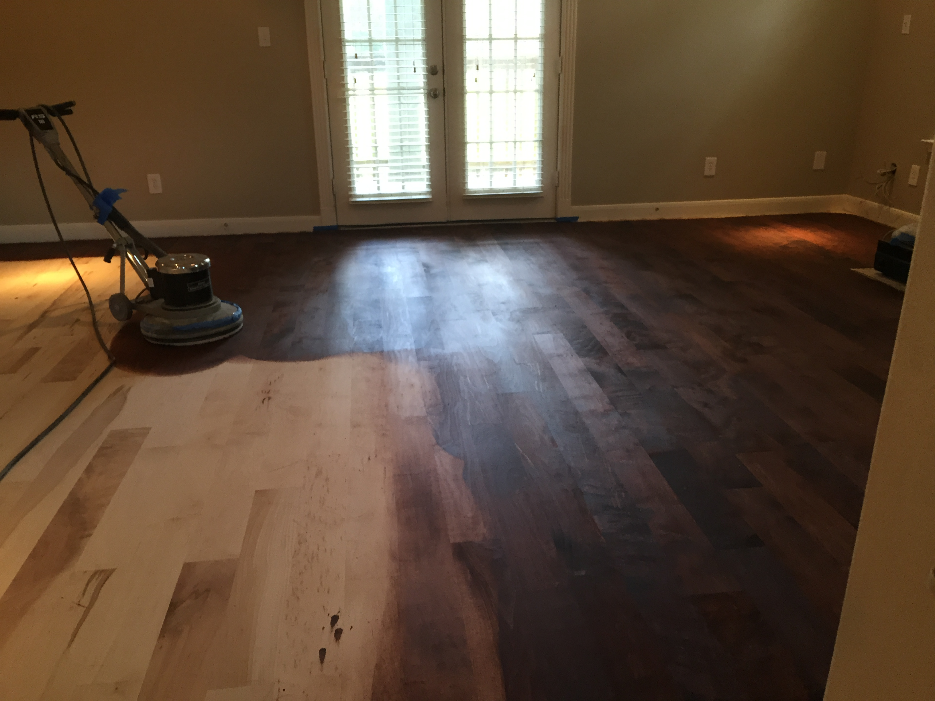 gallery san antonio hardwood floors refinishing