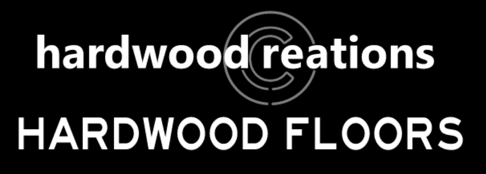SAN ANTONIO-HARDWOOD FLOORS REFINISHING INSTALLATIONS